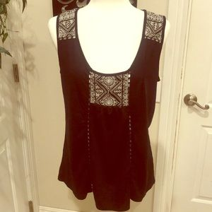 •MAURICES• Tank Top